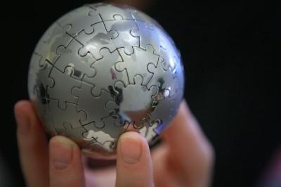 20120223   ROKA  GLOBUSS PUZLE